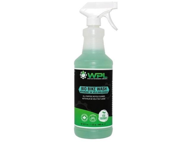 WPL Bio Bike Wash 946ml